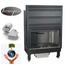 COMET THERMOPIOU AIR 100 ,  24KW