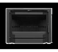 Pireo 1P E190(ΚΩΝΙΚΗ ΠΛΑΤΗ39cm)