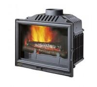 Godin Fireplace Insert 660101