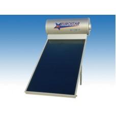 SOLE EUROSTAR 150-1Τ-250