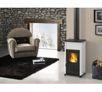TEA  LA NORDICA    6,6KW